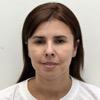 María Laura Ramírez