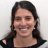 Giorgina Guillen Scigliano