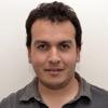 Paul Fabricio Hernández Rodríguez