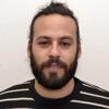 Ramiro Alejandro Jesús  Branca