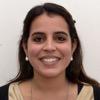 Ximena Ares Figueredo