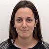 Natalia Gabriela Marrero González
