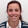 Lucía Martinez Silva