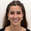 Andrea María Mateo Horta