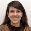 Lucía Meirelles Vitale