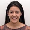 Amelia Patricia Millan de los Santos