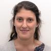 María Agustina Olague Sánchez