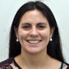 Natalia Fernanda Paredes Imbert