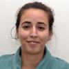 Virginia María Prado Olguin