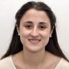 Gabriela Rosso Brandon