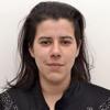 Angela Rosala Sánchez Freitas