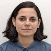 María  Agustín Sánchez