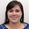 Yoanna Giselle Sartore Monstesano