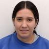Natalia Tejeria Suárez