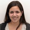 María Noel Beloqui Rodríguez