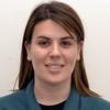 Mariana Cecilia Bentancur Pérez