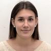 Adriana Berta Wieliwis
