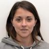 Stephanie Peña Álvarez