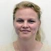 Marjolein Andriessen Breedveld