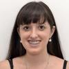 Stefanie Antonella Caminatti Machado