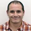 Celodonio Andrés Flores Fojo