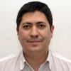 Carlos Martìn Langortes Leal