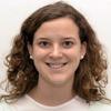 Cristina Bonifacino Rodrigues