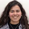 Valentina Eliana Moreira Suárez