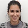 Sabrina Sánchez  Sanabia