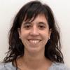 Laura Cabrera Canzani