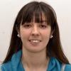 Ana Laura Cabrera Martínez