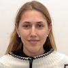 Paola María Babic Fomichov