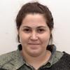 Ana Cecilia Chávez García