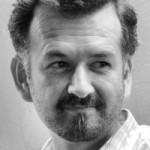 Arq. Alejandro Folga Bekavac