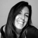 Mg. Arq. Daniela Arias