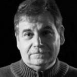 Mg.Arq.Roberto Langwagen