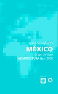 01.México