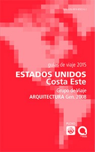 02.EstadosUnidos_CostaEste
