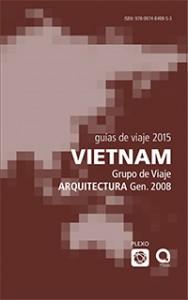 06.Vietnam