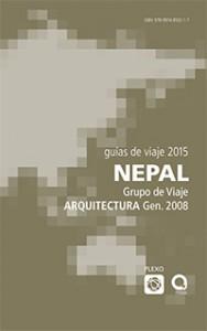08.Nepal