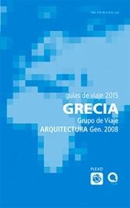 13.Grecia