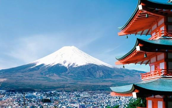 Japón. Foto: goo.gl-Bq3zJ2.jpg