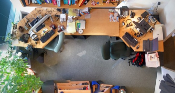 05. San José, California. Oficina de Silicon Valley. Foto: goo.gl/Q9kp7j.jpg