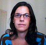 Adriana Bobadilla Arquitecta egresada de la UdelaR en el 2006. Maestranda de la 4ta Generación de la MOTDU. Diplomada en Didáctica del Proyecto en la Universidad de Bio Bio. Docente del Taller Schelotto desde el año 2003. Realizó el viaje académico en el año 2007como estudiante con la generación 2000 y en el año 2011 acompañando como docente a la generación 2004.