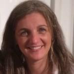 Miriam Hojman