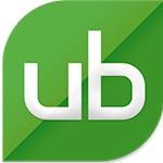 UBReader