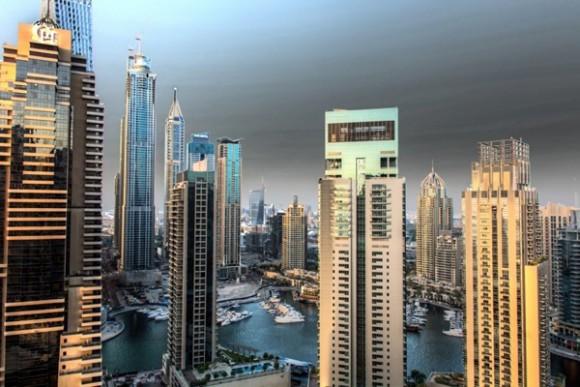 01. Dubai. Foto: http://bit.ly_1E2pdQ8.jpg