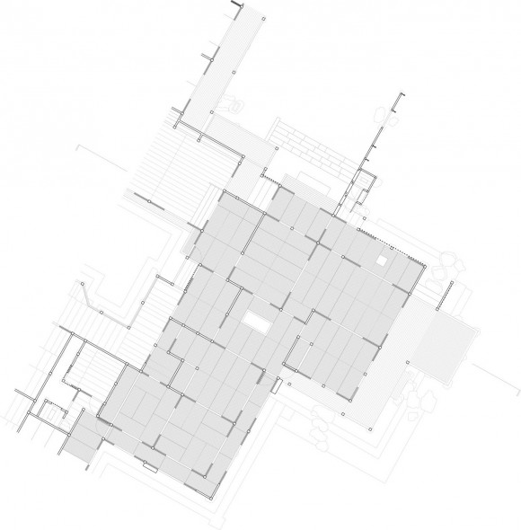Plano realizado por Maija Viksne; darbi : works #57; wednesday, 16 january 2013, http://maijaviksne.blogspot.com/2013/01/darbi-works-57.html