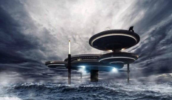 06-Water-Discus-Hotel--Imagen-de-Deep-Ocean-Technology