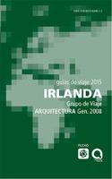 16.Irlanda-1